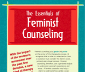 essentials of feminist 2AB