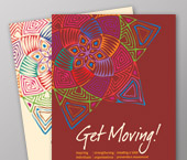 getmoving2-resource